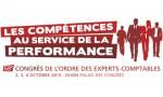 Le 68ème congrès de l'Ordre des Experts-Comptables