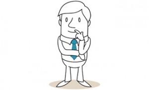 bg-article-emploi-0414, entretien d'embauche