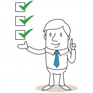 Repondre A Une Offre D Emploi En 3 Points Cles