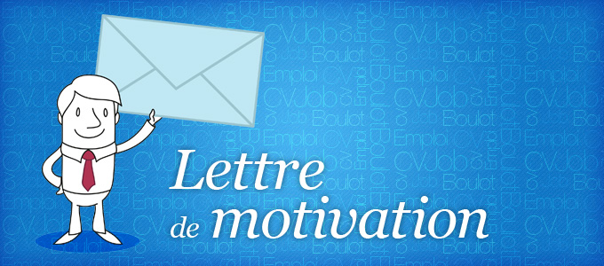 r u00e9ussir sa lettre de motivation en 4  u00e9tapes