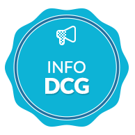 Corrigés du DCG