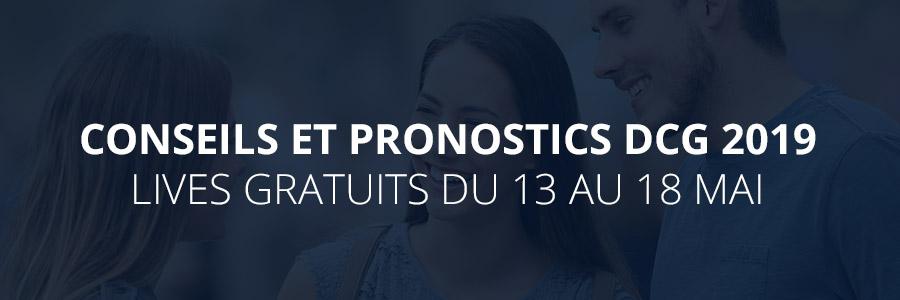 PRONO2019