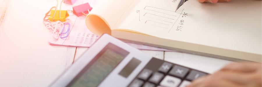 les changements de la réforme pour les diplômes d'expertise comptable