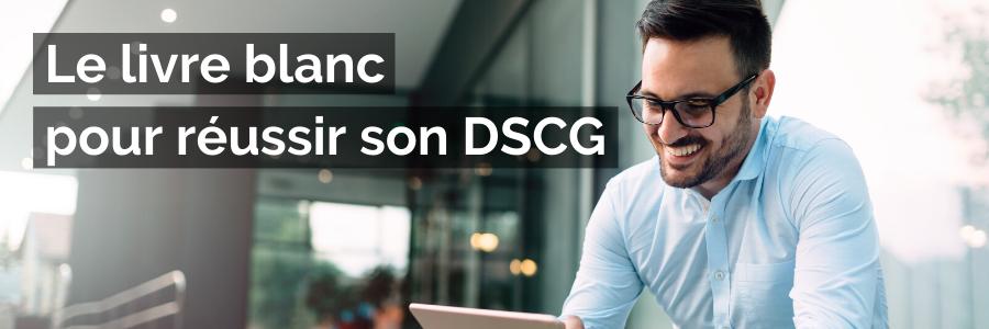 Téléchargez le guide de réussite DSCG 2020